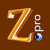 autodessys formz logo
