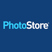 ktools.net photostore logo