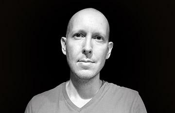 norebbo profile pic