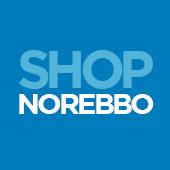 shopnorebbo logo