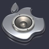 Apple Multimedia