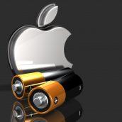 Mac Batteries