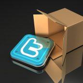 box_twitter