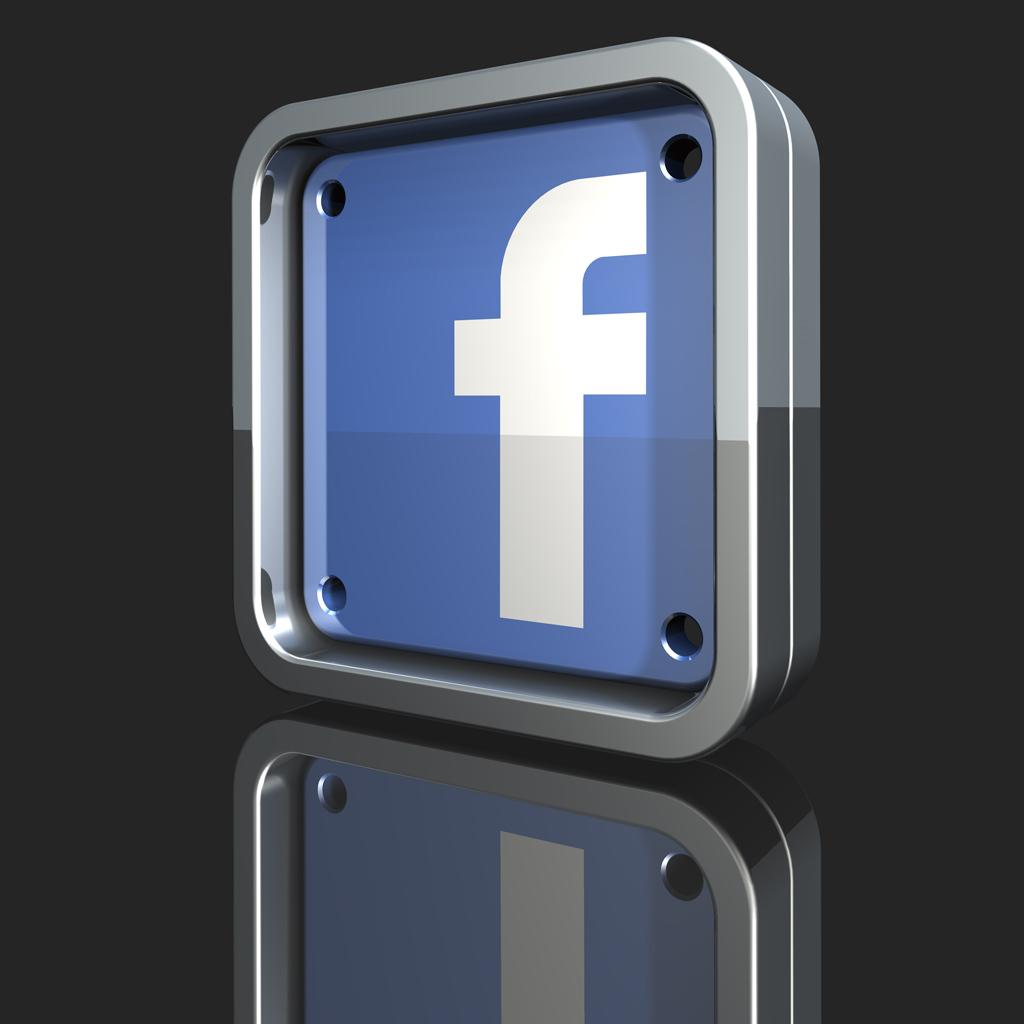 http://www.norebbo.com/wp-content/uploads/2010/06/facebook_logo.jpg