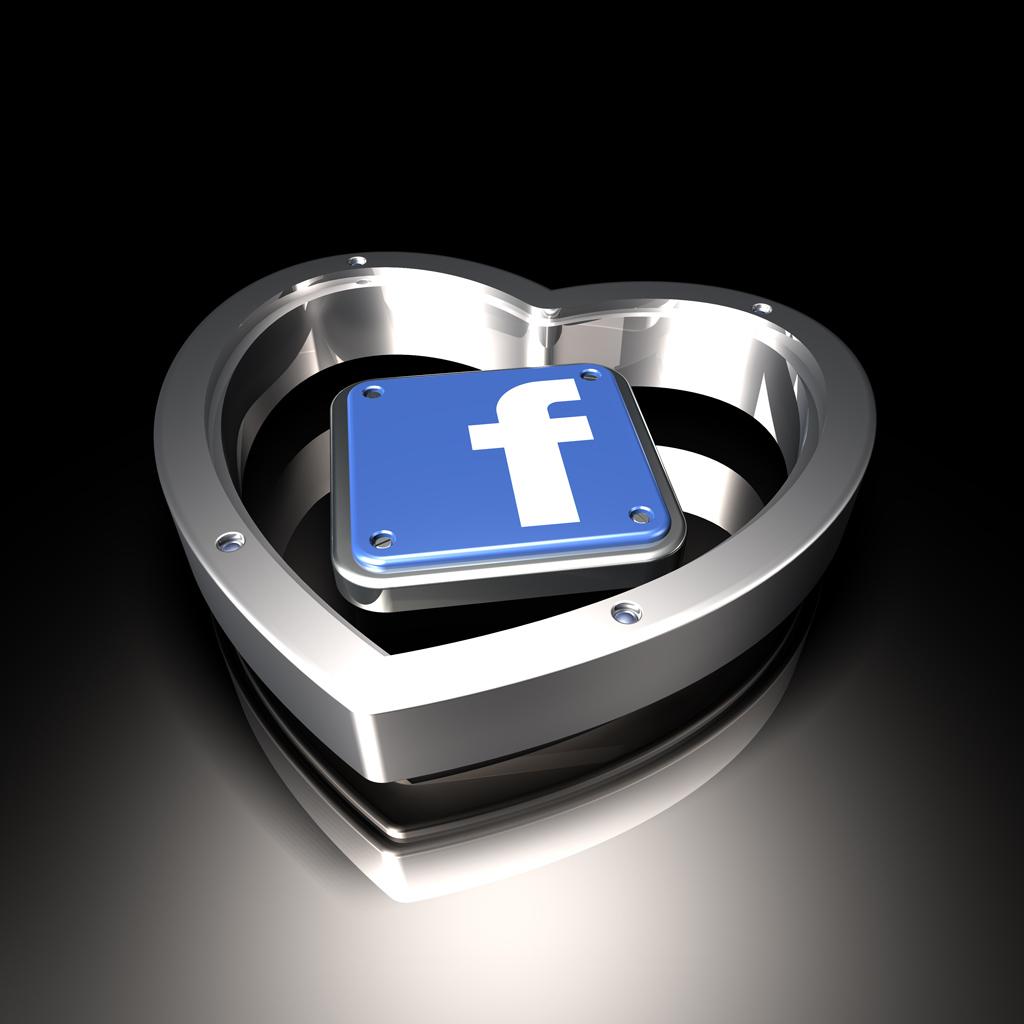 Eliminación Aplicaciones de Facebook