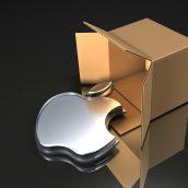 norebbo_apple_logos_31