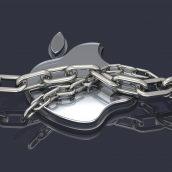 norebbo_apple_logos_32