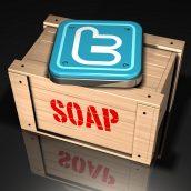 soap_box_twitter