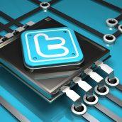 tech_twitter