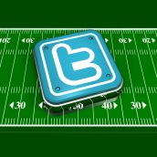 Using Twitter for Sports Updates