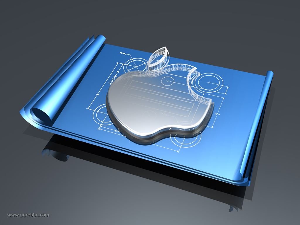 Design for Mac