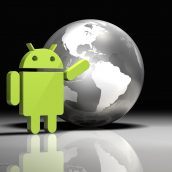 Android for the World