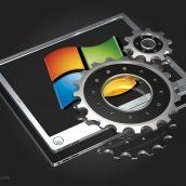 Microsoft Windows Configuration