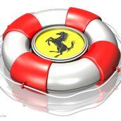 Ferrari Help