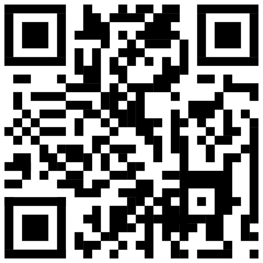 Qr Code Icon Vector These qr codes have ...
