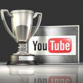 Award Winning YouTube Video