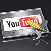 YouTube Edits