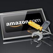 Amazon.com Tools
