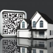 Scan for Housing Data