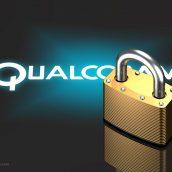 Qualcomm Security