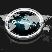 Qualcomm Around the World
