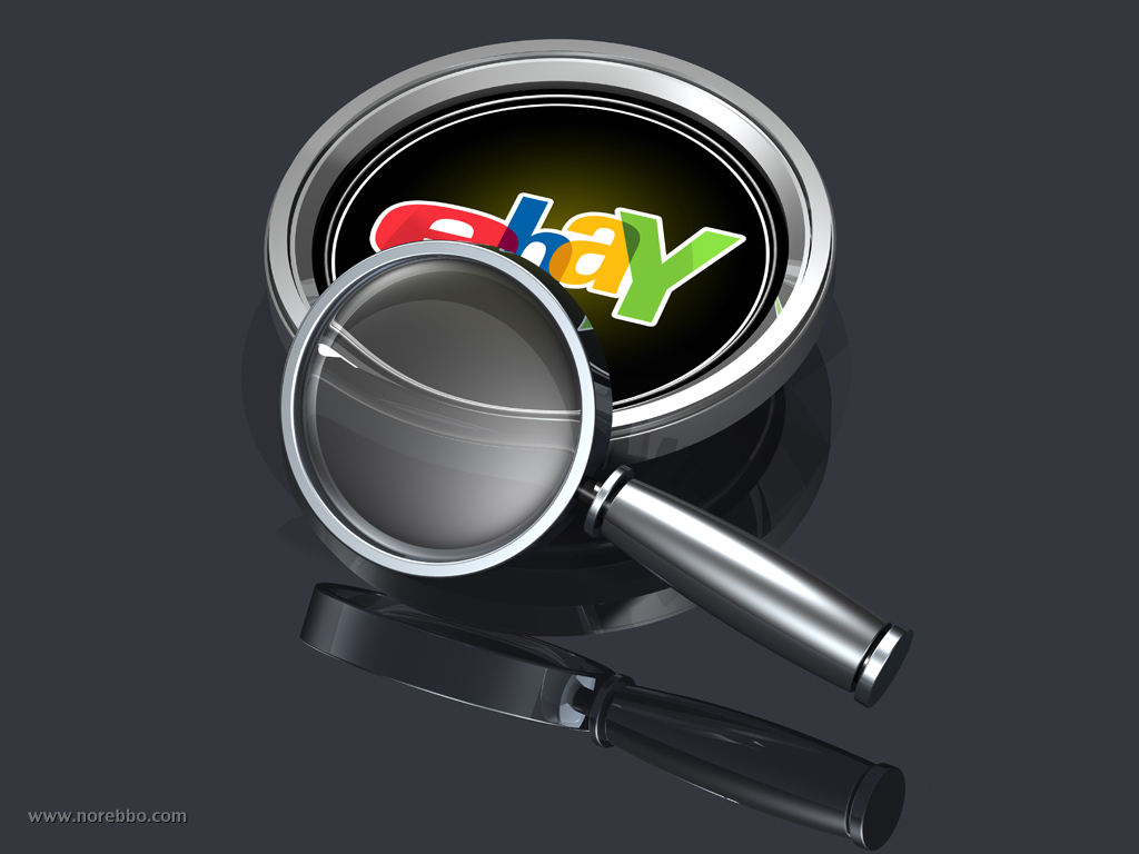eBay launches Image Search option and AI-powered Find It ...