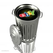Ebay Junk