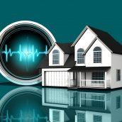 Housing Monitor