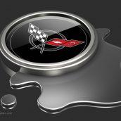 Corvette Leak