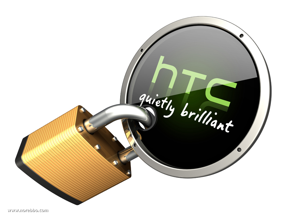 HTC Security