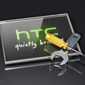 HTC Tools