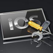 iOS Tools