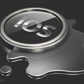 iOS Leak