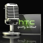 Talk About HTC