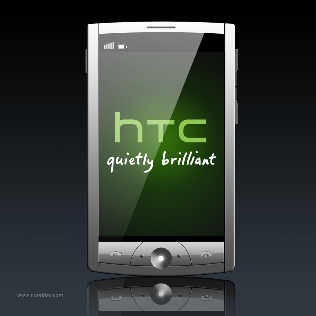 Desbloquear o liberar un telefono celular htc celulares for Mobile telefono