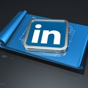 Building a LinkedIn Network