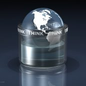 Global Think Tank