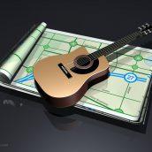 Finding Good Music