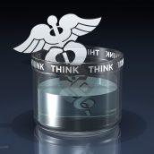 Medical Think Tank