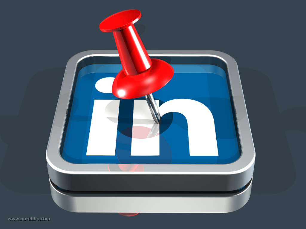 pop quiz  how many of these linkedin success tips are part