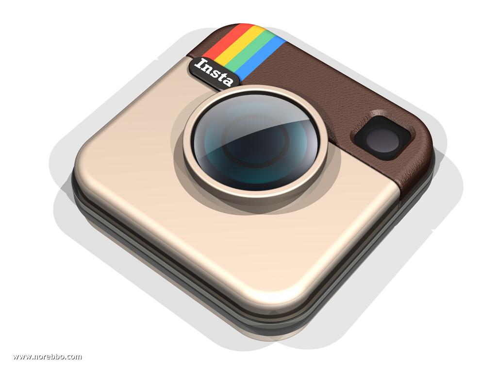 http://www.norebbo.com/wp-content/uploads/2012/04/instagram_logo.jpg
