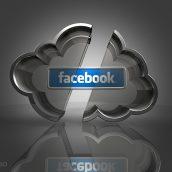 Facebook Inside the Cloud