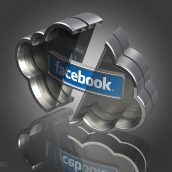 Facebook in the Cloud