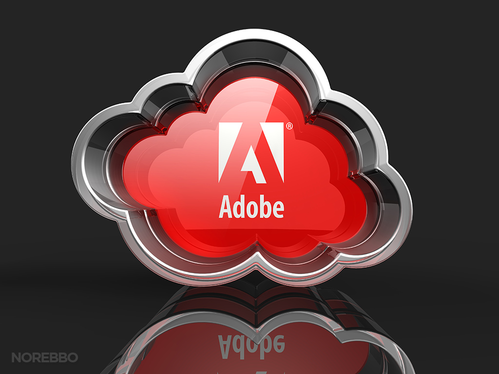 how to delete adobe creative cloud