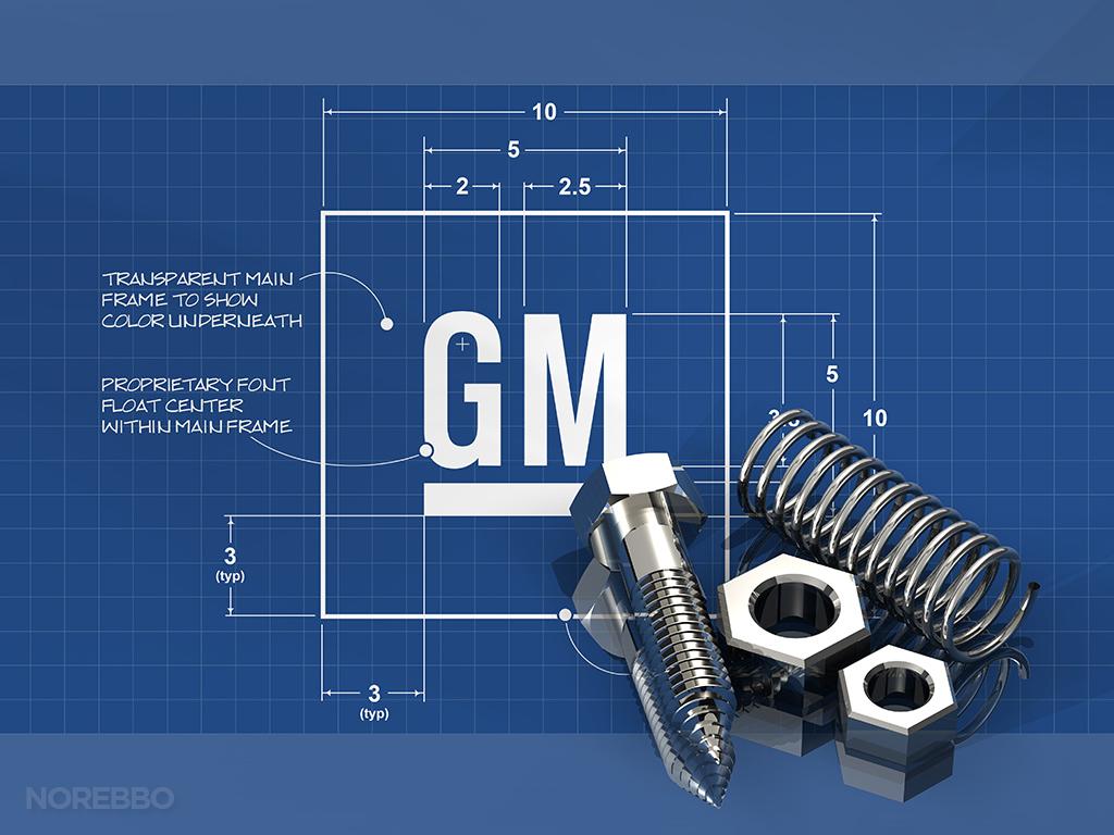 gm manufacturing