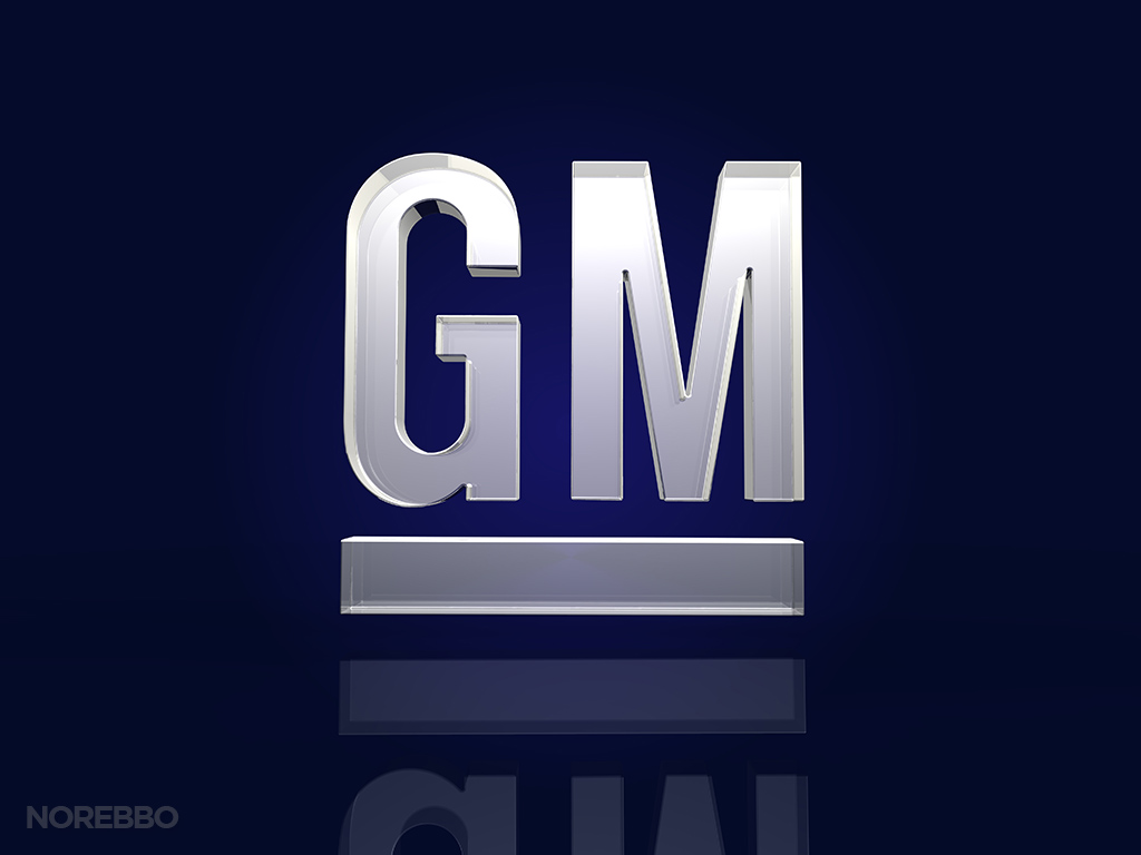 Love Gm Wallpaper Hd : Stock illustrations featuring the GM (General Motors) logo Norebbo