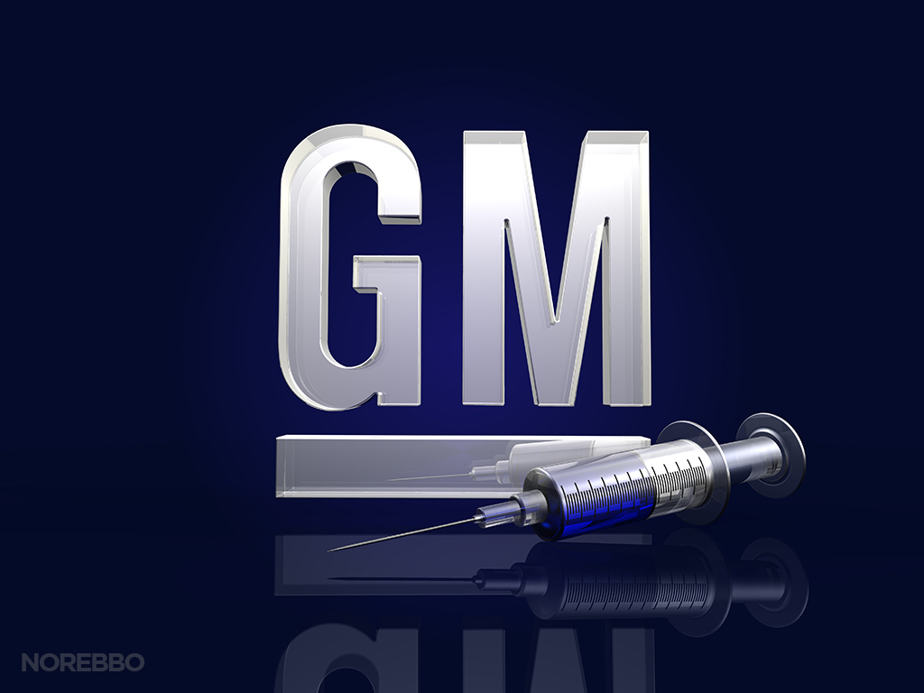 gm injection