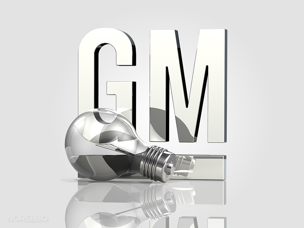gm innovation