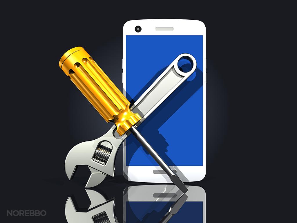 Smartphone Tools