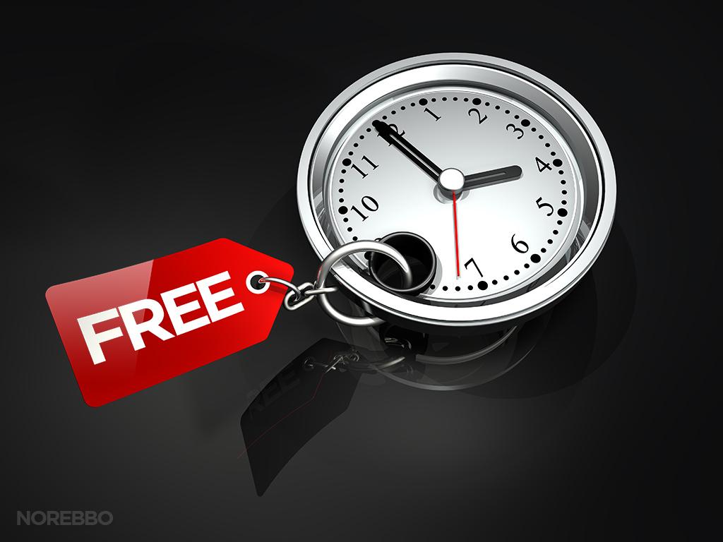 Free Time
